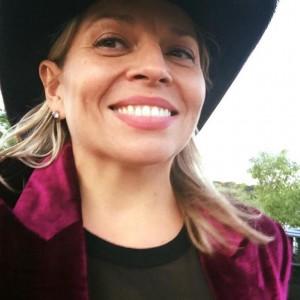 Ella Reid - Country Band in Austin, Texas
