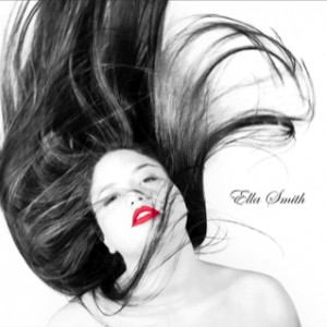 Ella Smith - Indie Band in Redondo Beach, California