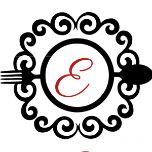 Ella's Catering - Caterer in Missouri City, Texas