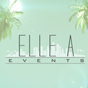 Elle A Events - Event Planner in Los Angeles, California