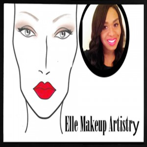 Elle Makeup Artistry - Makeup Artist / Wedding Services in Arlington, Texas