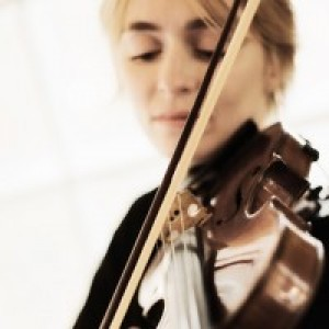 Elle Musique - Classical Ensemble / Cellist in Chicago, Illinois