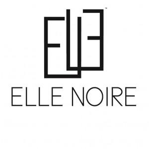 Elle Noire Makeup Artistry - Makeup Artist in Atlanta, Georgia