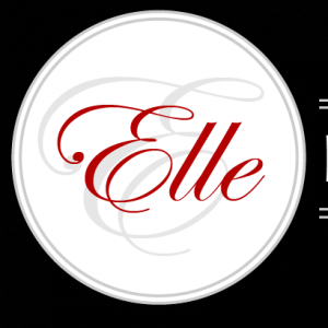 Elle Photo Booth - Photo Booths / Prom Entertainment in Richmond, Virginia