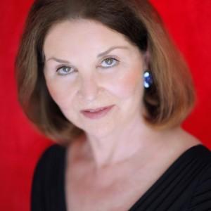 Ellen LaFurn - Jazz Singer in Ridgefield, New Jersey