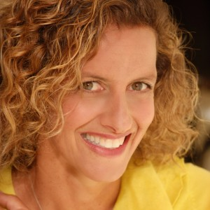 Ellen Shea, Soprano - Wedding Singer in San Carlos, California