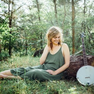 Ellen Thweatt - Singer/Songwriter / Folk Band in Nashville, Tennessee
