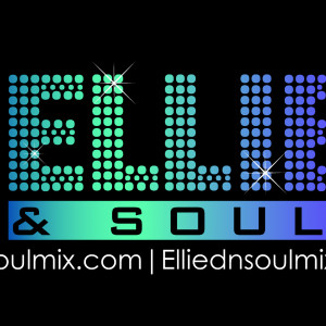 Ellie D & Soul Mix - Cover Band / R&B Group in Denver, Colorado
