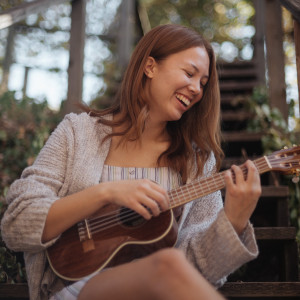 Ellie | Gigging Music Major - Multi-Instrumentalist in Folsom, California