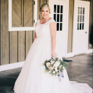 Ellie Hetrick Artistry - Hair Stylist / Makeup Artist in Canton, Georgia