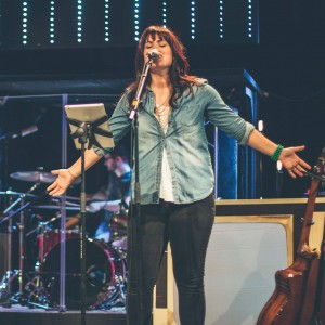Ellie Kerley Worship - Praise & Worship Leader / Christian Band in Temecula, California