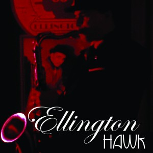 Ellington Hawk - Americana Band in Riverside, California