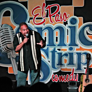 Elliott Threatt - Corporate Comedian in Kansas City, Missouri