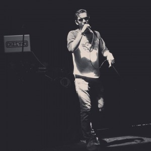 Ellis - Hip Hop Artist in Toronto, Ontario