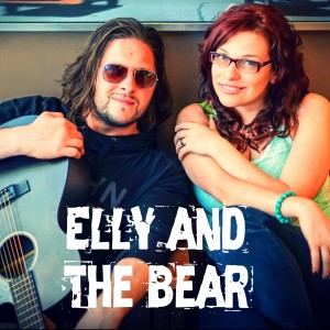 Elly and The Bear