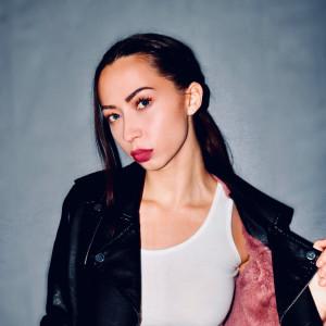Elly Ruze - Soul Singer in New York City, New York