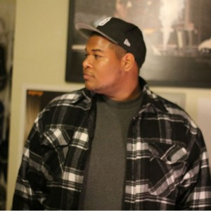 Elmentz - Hip Hop Artist in Fallbrook, California