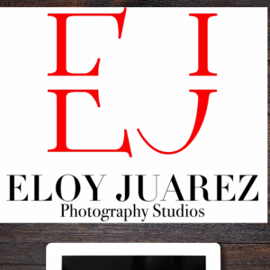 Eloy Juárez Photography Studios - Photographer in Dallas, Texas