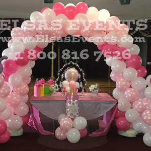 Elsas Events - Balloon Twister / Family Entertainment in Mississauga, Ontario