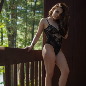 Elvira Model - Actress in North Haven, Connecticut