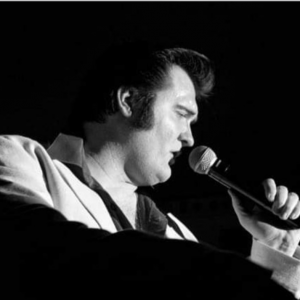 Elvis & Friends Music Review - Elvis Impersonator / Impersonator in Waupun, Wisconsin