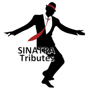 Sounds of Sinatra - Crooner in Macon, Georgia