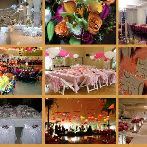 Em Henry Events - Event Planner / Wedding Planner in Waldorf, Maryland