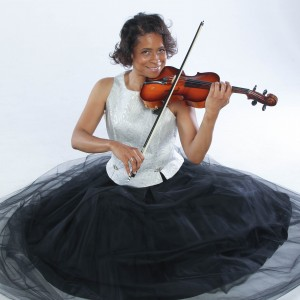 EM Light Studios - Violinist in Fort Worth, Texas