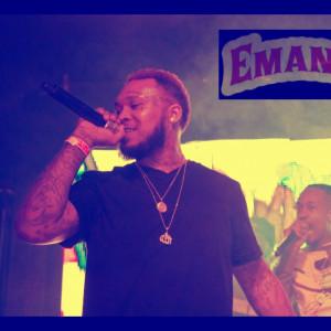 Emanie - Hip Hop Group in Las Vegas, Nevada