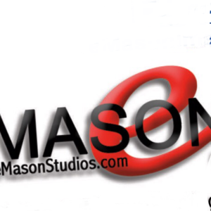 eMason Photography - Photographer in Oklahoma City, Oklahoma