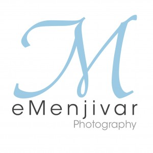 eMenjivar Photography - Photographer / Portrait Photographer in Miami, Florida