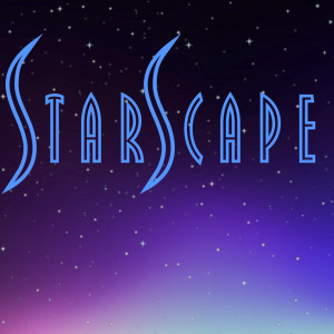 StarScape - Dance Band / Classic Rock Band in Indianapolis, Indiana