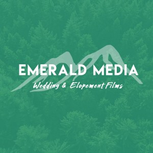 Emerald Media Services - Wedding Videographer in Seattle, Washington