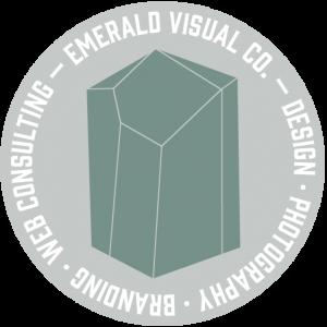 Emerald Visual Co. - Party Invitations in Springfield, Missouri