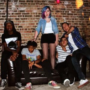 EmergencyExit - Alternative Band in Chicago, Illinois