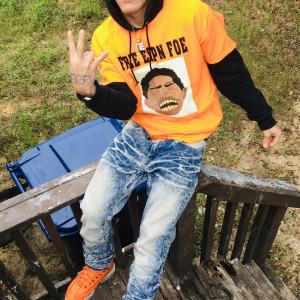Emgloaf - Hip Hop Artist in Bennettsville, South Carolina