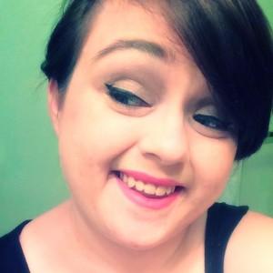 Emily Feaster - Karaoke Singer in Pekin, Illinois