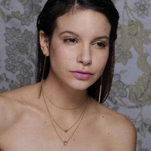 Emily Marvin Makeup Artistry - Makeup Artist in New York City, New York