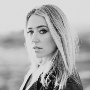 Emily Rath - Pop Singer/ Songwriter - Pop Singer in Los Angeles, California