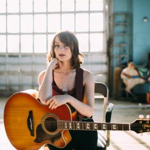Emily Rose Graves - Singing Guitarist in Philadelphia, Pennsylvania