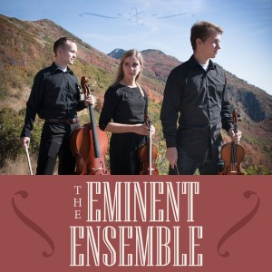 Eminent Ensemble - Classical Ensemble / Easy Listening Band in Provo, Utah