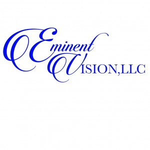 Eminent Vision LLC - Event Planner / Wedding Planner in Huntsville, Alabama