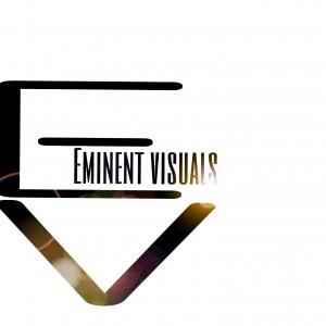 Eminent Visuals