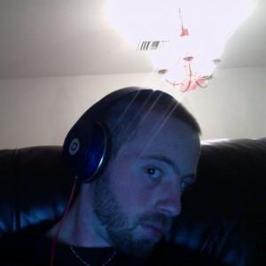 EmJay - Club DJ in Springfield, Virginia