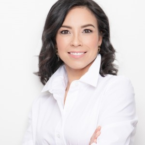 Emm Gryner - Leadership/Success Speaker / Pop Singer in St Marys, Ontario