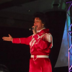 Emma Lee Entertains - Patsy Cline Impersonator in Sheboygan, Wisconsin
