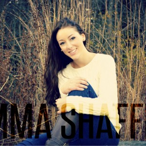 Emma Shaffer - Singer/Songwriter in Durham, New Hampshire