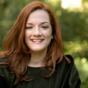 Emma Wallace - Singer/Songwriter in Orlando, Florida
