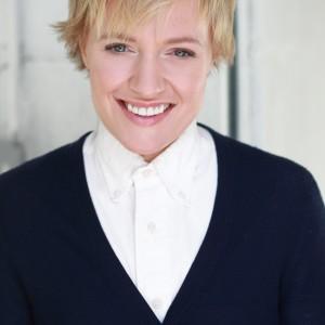 Emma Willmann - Fresh, Fun, Comedian - Comedian in New York City, New York