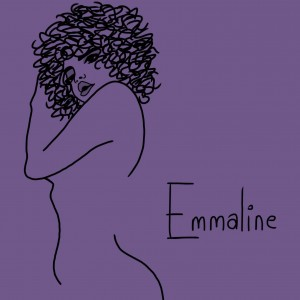 Emmaline - Jazz Band in Cincinnati, Ohio